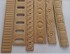 factory direct supply wood carved flower moulding with best price from china