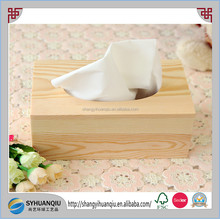 China Manufacturer Hot Sale 100% Virgin Wood Pulp Gift Wrap Box For Pen