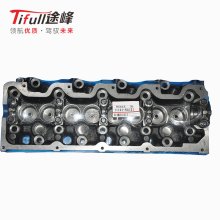 Factory Price for TOYOTA Hilux 4 Runner Hiace 3L diesel engine cylinder head 11101-54131 Tifull Parts