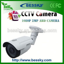 solar power ip camera hd 720p camera with wi-fi function