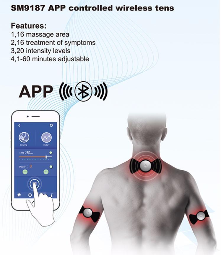 Скачать приложенья для синхронизации с телефоном