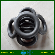 motorcycle tire tube 3.00-8, 300-8 inner tube motorcycle, tyre and inner tube 3.25/3.00-8