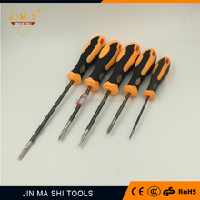 New design special right angle screwdriver