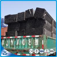 bulk buying hollow section steel tube} for structure