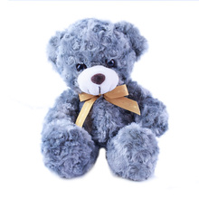Low price Best made toy plush teddy toy stuffed <strong>animal</strong>