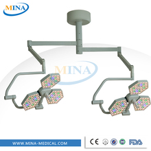 MINA-OL044 mobile led surgical light, surgical lights prices
