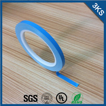 High Quality Double Sided Adhesive Tape Dots