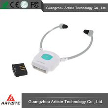 2014 New Design Low Price Hearing Aid