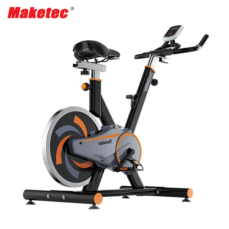 Commercial swing spin indoor cycling bike for sale used