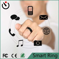 Smart R I N G Accessories Mobile Phone Holders Smart Phone Accesories Of Big Dial Watches For Men Solid Gold Watches