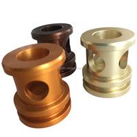 high precision customized cnc lathe machining parts auto body parts
