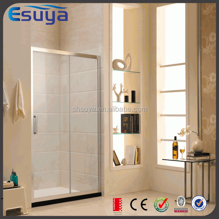 warm shower room door wheel simple shower room with acrylic tray shower room