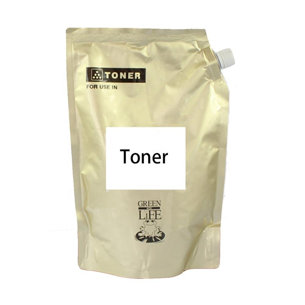 1kg/bag toner powder FOR HP HotSpot LaserJet Pro M1218nfs FOR Canon imageCLASS MF3010 MFP/ FOR Canon i-SENSYS LBP-6000/6000B
