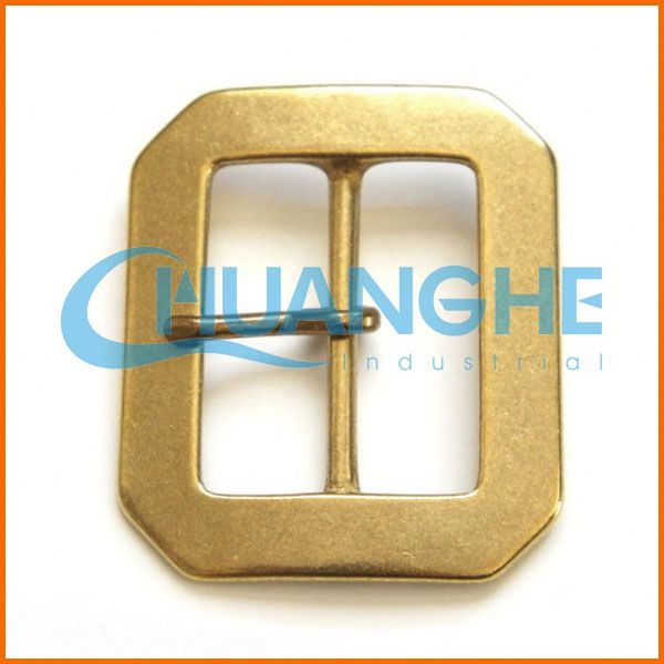 alibaba china supplier belt accessory / hip hop buckle/ custom buckle