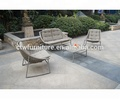 Best Selling Outdoor Furniture Wicker Patio Furniture