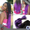 /product-detail/ombre-color-jumbo-braiding-hair-synthetic-hair-braids-wholesale-synthetic-hair-60459117463.html
