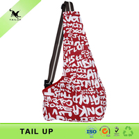 TAILUP factory wholesale bag for small pet carrier