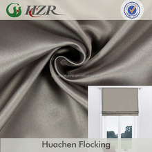 2014 High quality popular fashion royal faux silk indian style window curtains
