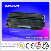 Office supplies Compatible for HP 92274A,for HP Laser Jet 4L,4ML,4P,and 4MP printers