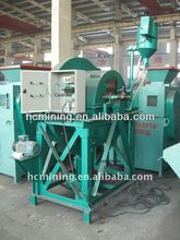 Hot Sale Mineral Ore Centrifugal Concentrator/Centrifugal Separator