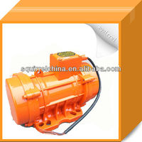 Adjustable ZF18 Small External Electric Vibrator Resource Motor