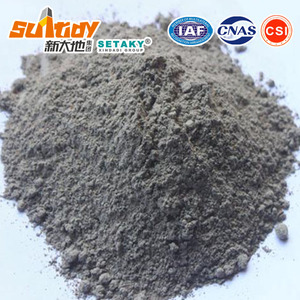self leveling compound/self leveling cement for vinyl sheet goods floor leveling compound epoxy floor