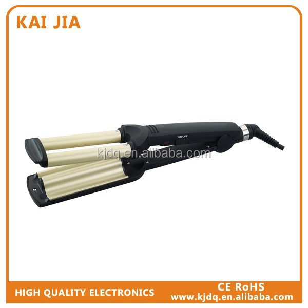 2014 New Design High Quality Professional Hair iron, flat irons for hair