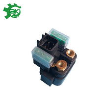 2017 hot burst sale motorcycle phase reversal solid state relay