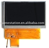 New LCD Screen with back light for PSP PSP1000