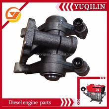 Diesel Generator Engine Spare Parts ZH1100 Rocker Arm
