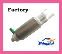 ERJ197 152546 152560 152594 60253004882 electric fuel pump for DAEWOO