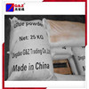 Fast Dry Glue powder for Honeycomb Paper