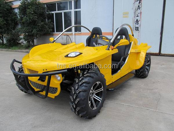 TNS hot selling 1100cc off road buggy