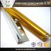 Professional decorative tile strips with CE certificate