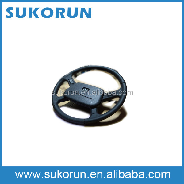 Good quality Steering wheel for KINGLONG bus
