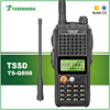 /product-detail/long-distance-10w-amateur-huntting-walkie-taklies-vhf-uhf15km-high-capacity-3600mah-2-way-radio-with-monitor-and-scan-function-60547046643.html