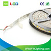 Hot sale 5mm flexible led waterproof light strip for clothes mall