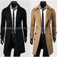 MEN Long Coats,latest design long coat,ladies long coat design GI_7578
