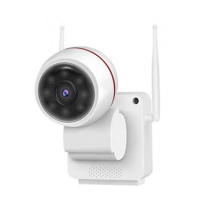 New product Outdoor <strong>wifi</strong> 2p2 wireless 2mp ip camera wireless ip camera waterproof