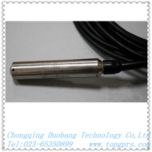 Underground Water Reserroirs Submersible Water Sensor