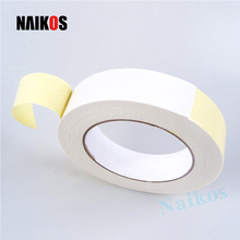 Strong Adhesion Double Sided EVA Foam Tape