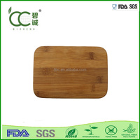 Wooden Chopping Board Bamboo,Health Kitchen Wares Bamboo Cutting Board