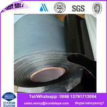 similar denso tape with bitumen adhesive for pipe wrapping tape