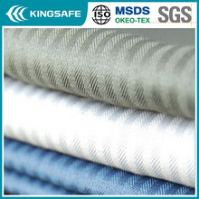 65%polyester,35%cotton, T/C fishbone pocket lining fabric for garment