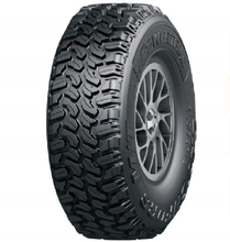 China cheap price MT tire LT235/85R16,LT265/70r17 MT tyres