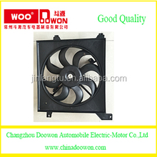 auto radiator cooling fan for CERATO 25380-2F000