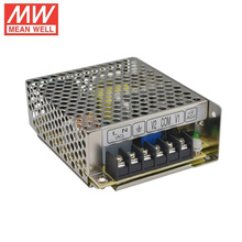 MeanWell 30W 32W 35W 13.5V 5V AC DC Driver Module Dual Output Power Supply 12V 24V