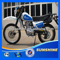 2014 Chongqing Super Chinese Cheap Motorcycle