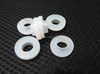 High quality waterproof silicone gasket