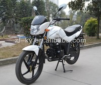 ZF110-2A new 110cc ride motorcycle